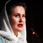 Afghan director issues warning of massacres, child brides, banned arts amid Taliban takeover 💥👩💥