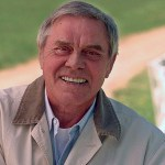 Tom T. Hall, country singer and 'Harper Valley P.T.A.' composer, dead at 85 💥👩💥