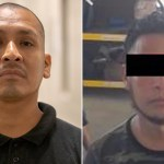 Border Patrol agents in California arrest 2 illegal migrants with sex offense convictions involving minors 💥👩👩💥
