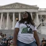 Cori Bush, Democrat demanding eviction halt, was sued for not paying rent 💥💥