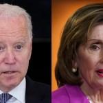 Liz Peek: Biden, Pelosi still catering to progressives even as movement loses steam 💥💥