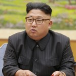 North and South Korea restore communications amid missile strikes 💥💥