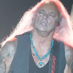 Lynyrd Skynyrd member Rickey Medlocke tests positive for COVID-19; band scraps upcoming 4 shows 💥👩💥