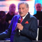 Tony Bennett retires from touring per doctors' orders, son says 💥👩💥