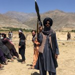 White House defends calling Taliban 'cooperative and businesslike' in negotiations on Americans leaving 💥👩👩💥