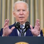 Biden DOJ appeals ruling that said DACA is unlawful 💥💥
