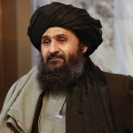 Taliban fighters reportedly brawl inside presidential palace over power divide 💥💥