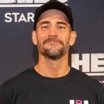 CM Punk teases AEW debut of former WWE star Daniel Bryan 💥💥