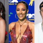2021 MTV VMAs: How to watch, who's performing and everything else you need to know 💥👩💥
