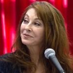 Cassandra 'Elvira, Mistress Of The Dark' Peterson accuses late NBA star of sexual assault 💥👩💥