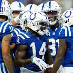 HBO's 'Hard Knocks' to feature Colts in show's first in-season edition 💥💥