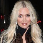 Erika Jayne's attorney fires back at Bethenny Frankel's debt allegations: 'Trying to throw dirt' 💥👩💥