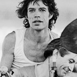 Mick Jagger says Charlie Watts 'was the heartbeat' for the Rolling Stones: 'It's strange being without him' 💥👩💥