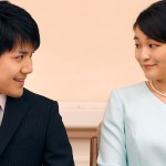 Japan's Princess Mako rejects $1.3 million payout ahead of marrying legal assistant: report 💥👩💥