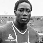 Jean-Pierre Adams, ex-French soccer star, dead at 73 after nearly four decades in coma 💥👩👩💥