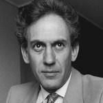 Greg Gutfeld: When the hot spot burns out -- remembering my friend and mentor Mark Bricklin 💥💥