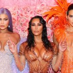 Met Gala 2021: How to watch and everything else you need to know 💥💥