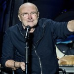 Phil Collins reveals his declining health has left him unable to play the drums anymore 💥👩💥