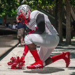Rutgers football to honor 9/11 attack victims with special uniforms 💥💥