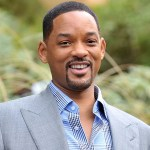 Will Smith speaks out about the 'Defund the Police' movement, says it 'doesn't get it done' 💥👩💥