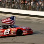 NASCAR to honor the victims and heroes of 9/11 at Richmond playoff race 💥💥