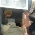 Six Palestinian militants escape Israeli prison; 'grave incident' 💥👩👩💥