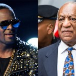 Bill Cosby thinks R. Kelly 'got railroaded' at sex trafficking trial, says spokesperson 💥👩💥