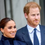 Go inside the famed New York hotel where Prince Harry and Meghan Markle are reportedly staying💥👩💥💥👩💥