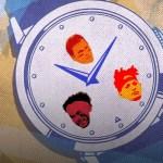 MVP Watch: Kyler Murray skyrockets after electric start for Arizona Cardinals 💥💥