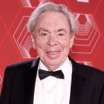 'Cats' composer Andrew Lloyd Webber says the movie was 'off-the-scale all wrong' and led him to buy a dog 💥👩💥