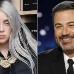Billie Eilish calls out Jimmy Kimmel for making her look 'dumb' during her last appearance on his show 💥👩💥
