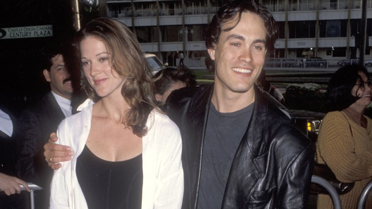 Watch Brandon Lee's fiancee speaks out on the 'avoidable tragedy' of Alec Baldwin's unintended taking pictures incident – Fox Entertainment News