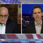 Hawley: Biden administration is using federal law enforcement to intimidate parents into silence 💥💥