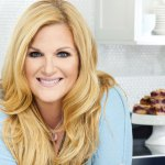 Trisha Yearwood teases recipes featured in upcoming cookbook, shares how testing dishes on Garth Brooks went 💥👩💥