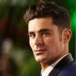 Zac Efron shares shirtless photo from Thailand on 34th birthday: 'Couldn't be a happier moment in my life' 💥👩💥