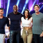 'America's Got Talent: Extreme' contestant injured in stunt gone wrong💥👩💥💥👩💥