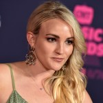Jamie Lynn Spears claims parents pressured her to get an abortion 💥👩💥