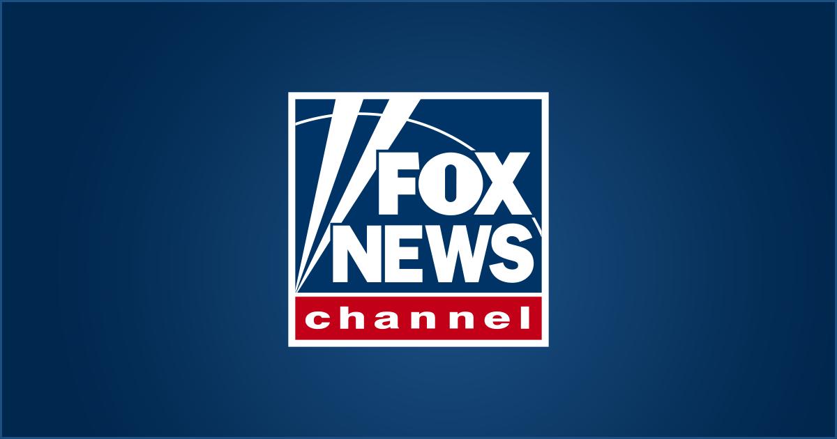 og fox news