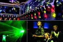 Download GrouponFr Laser Game Filesnote