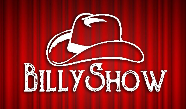 billyshow_full