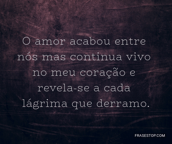 Frases E Poemas De Reflexao