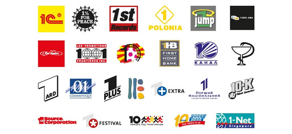 Logo Inspiration Set