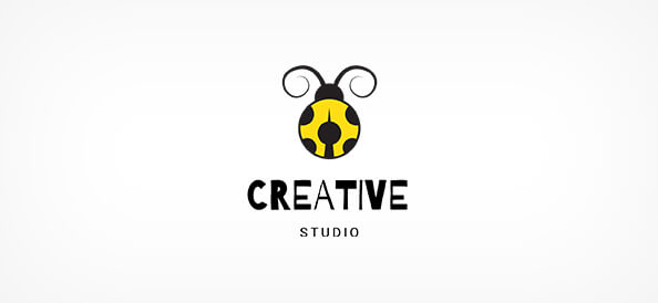 Free Creative Logo Design