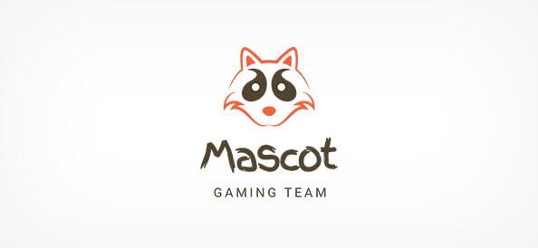 Free Gaming Logo Design