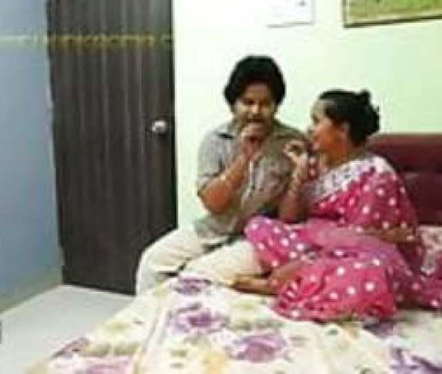 Bhabhi Ka Zabra Thoku Part  Hd Hot Tamil Girls Porn