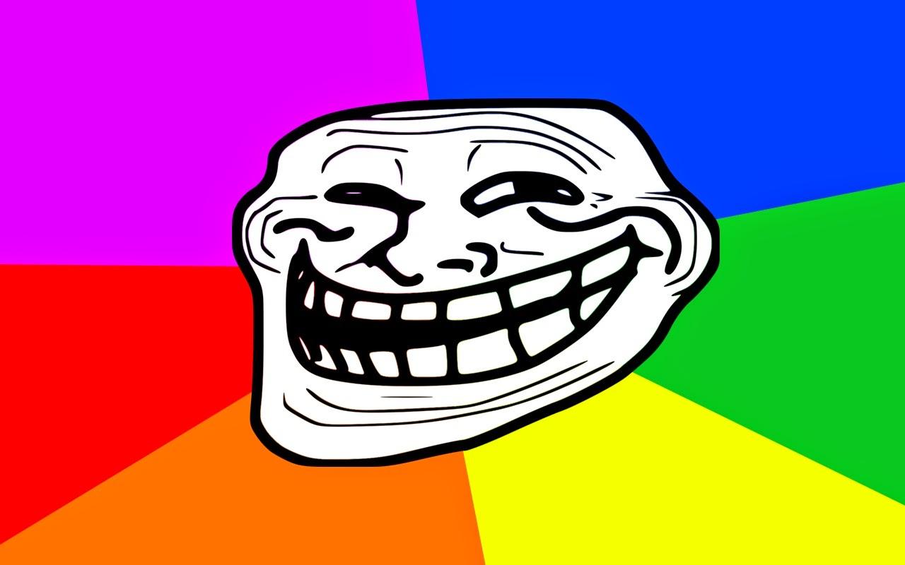 Troll Meme Funny Troll Pics Best Meme Generators Freemake