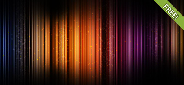 30 Abstract Backgrounds Part 2
