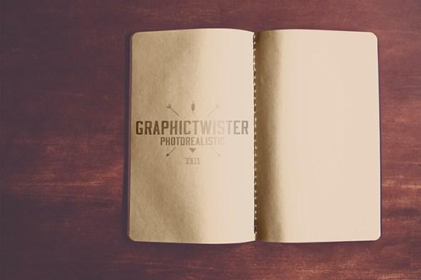 Old-notepad-Mockup-gt
