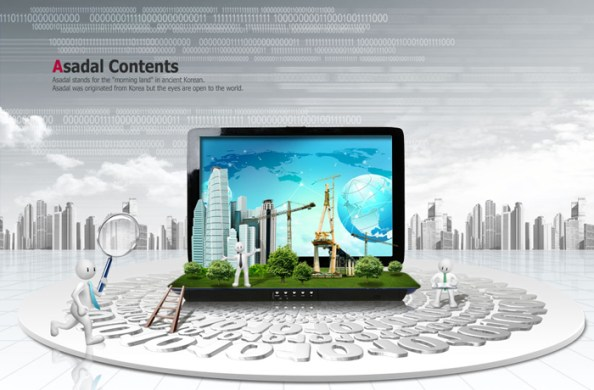 3d_the_villain_creative_business_concept_of_the_digital_era_psd_layered_176032