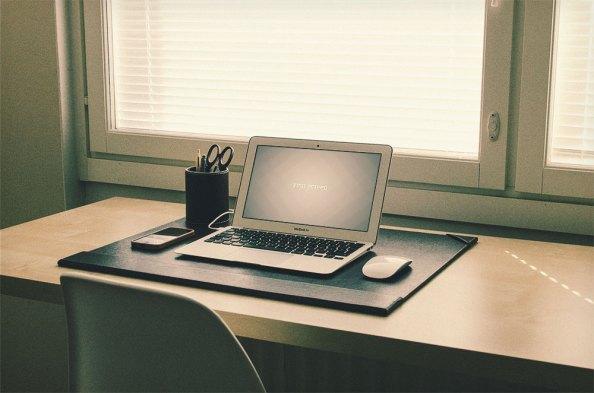 blog-macbook-air